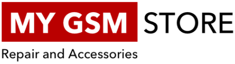 logo mygsmstore